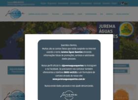termasdejurema.com.br