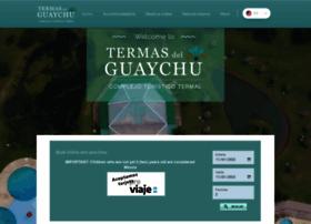 termasdelguaychu.com.ar
