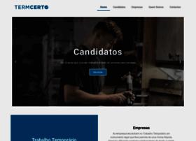 termcerto.com