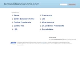 termedifranciacorta.com