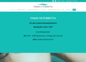 termediporretta.it