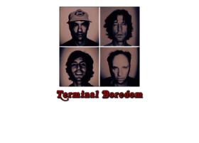 terminal-boredom.com