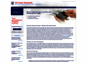 terminal-ec-cash.de