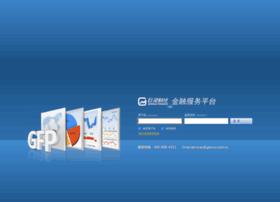 terminal.chinaef.com