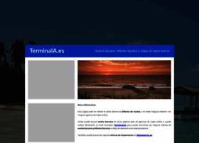 terminala.es