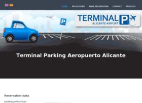terminalparking.es