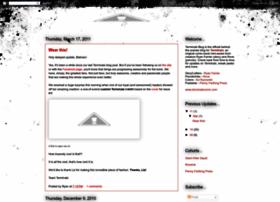 terminalsblog.blogspot.com