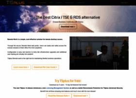 terminalserviceplus.com