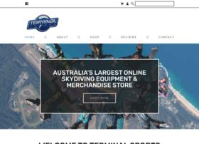 terminalsports.com.au