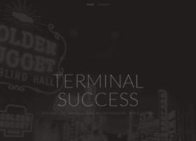 terminalsuccess.com