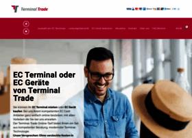 terminaltrade.de