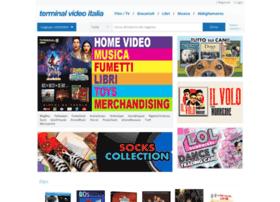 terminalvideo.com