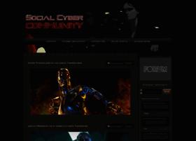 terminator-scc.net.ru