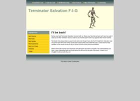terminatorsalvationfig.com