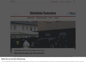 termine.wn.de