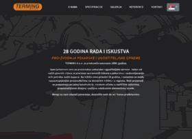 terming.org