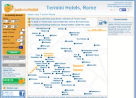 terminihotels.com