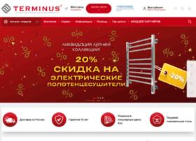terminus.ru