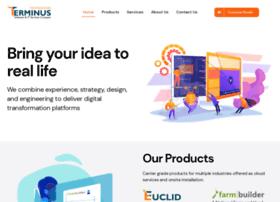 terminustech.com
