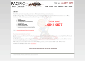 termiscan.com.au