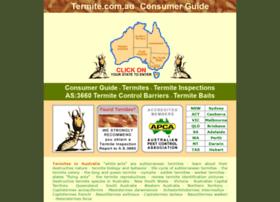 termite.com.au