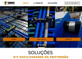 termite.com.br