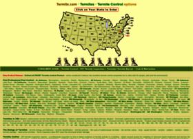termite.com