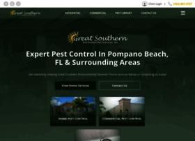 termitecontrolfl.com