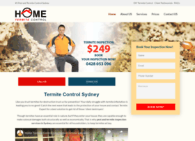 termiteexpert.com.au