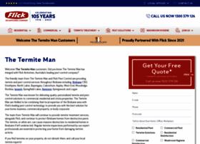 termiteman.com.au