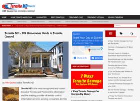 termitemd.com