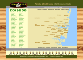 termites.com.au