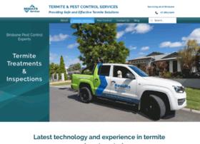 termitetreatmentsbrisbane.com.au