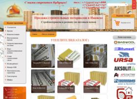 termiz.ru