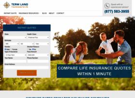 termland.com