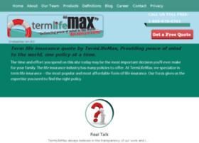 termlifemax.com