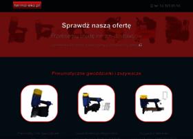 termo-eko.pl