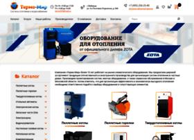 termo-mir.ru