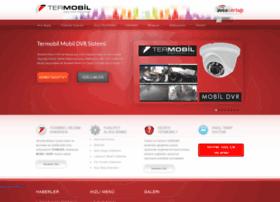 termobil.com.tr