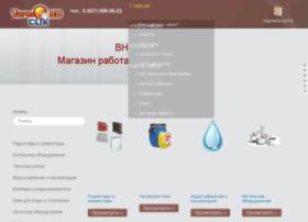termoclik.ru