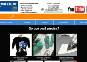 termocolante.com.br