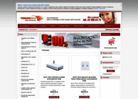 termoeko.com