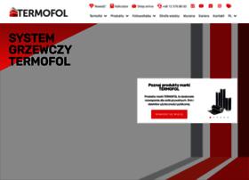 termofol.pl