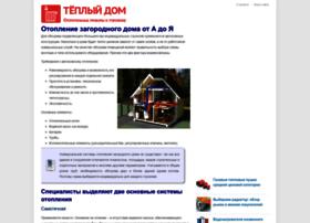 termoframe.ru