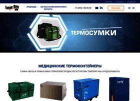 termokont.ru