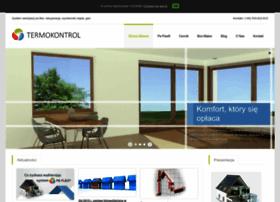 termokontrol.com.pl