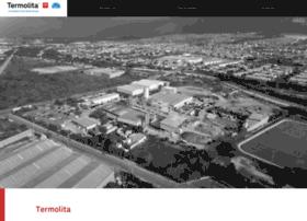termolita.com