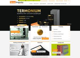termoorganika.com.pl