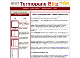 termopan.org