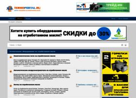 termoportal.ru